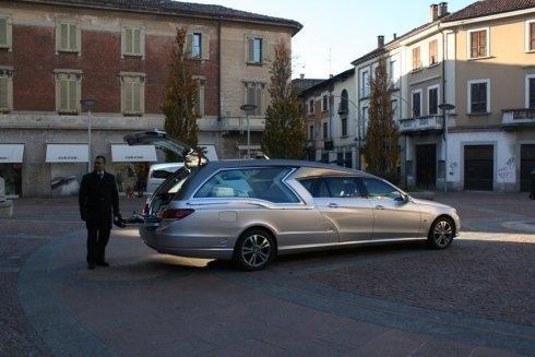 Servizi funebri, trasporti funebri nazionali, onoranze funebri