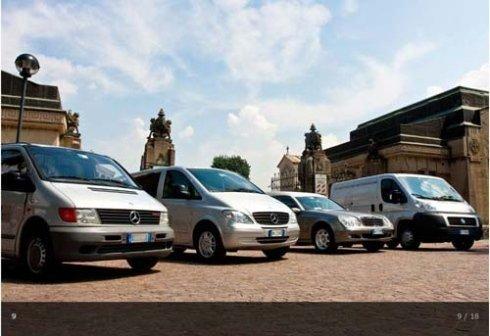 servizi per funerali, pratiche cimiteriali, trasporti funebri