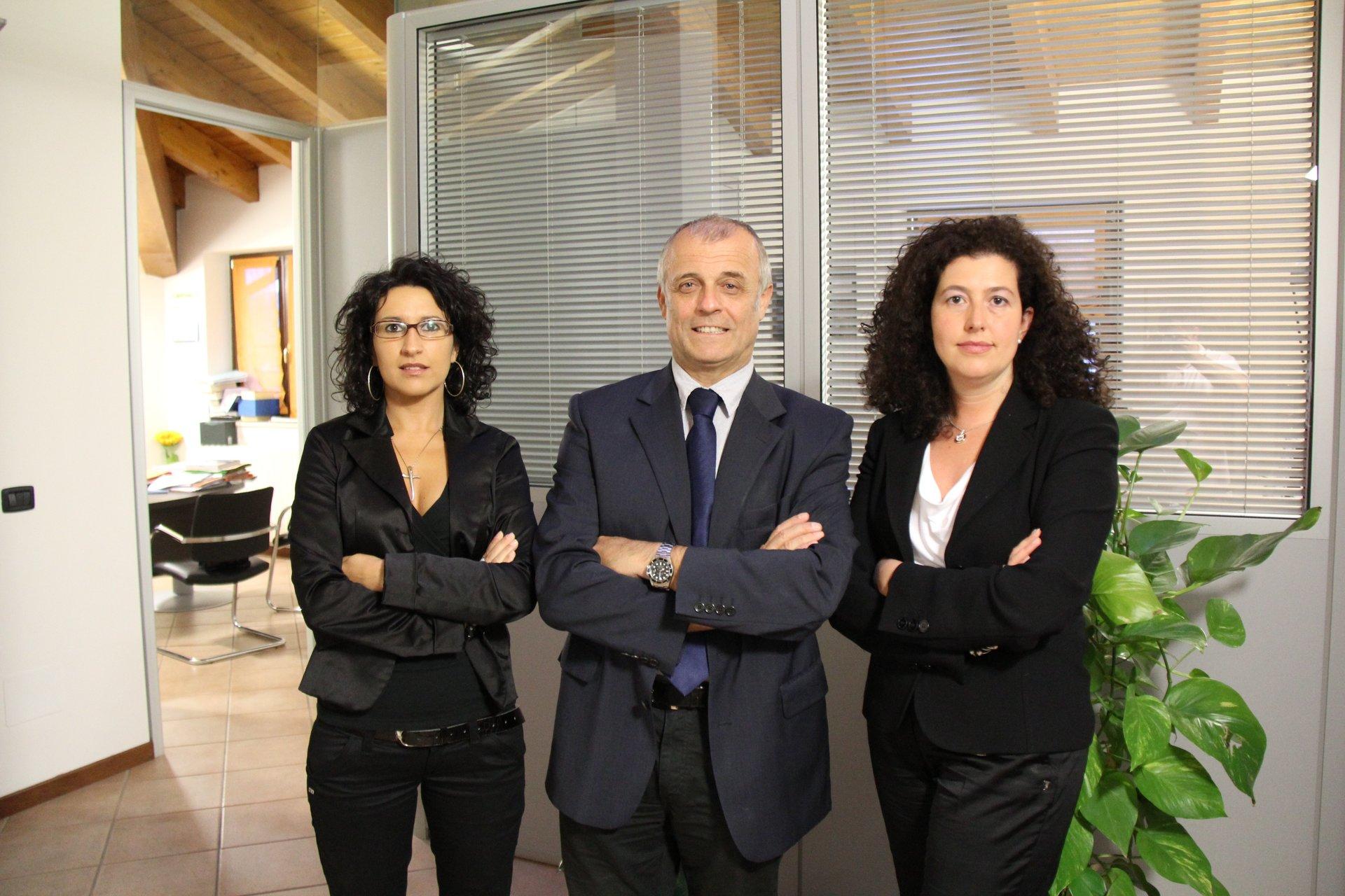 avvocati studio legale associato tebaldi