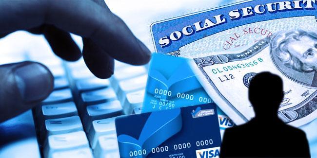 Identity Theft Crime Advocate Newsletter