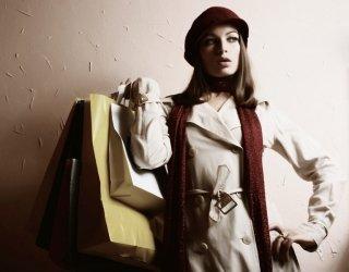 abbigliamento moda per donna