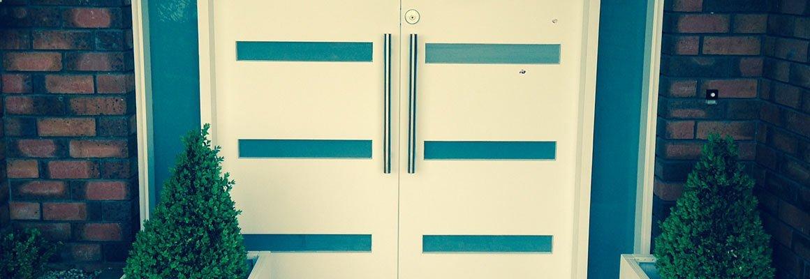 residential locksmiths in Hobart