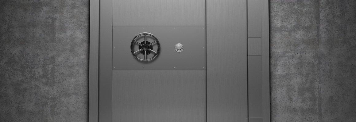 secure safes in Hobart