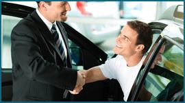 vendita auto sportive, suv nuovi ed usati
