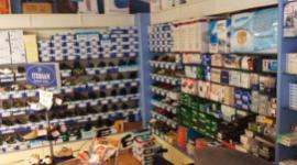 calzature per diabetici, calzature sanitarie, scarpe ortopediche
