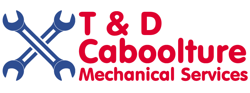 T & D Caboolture Mechanical Services