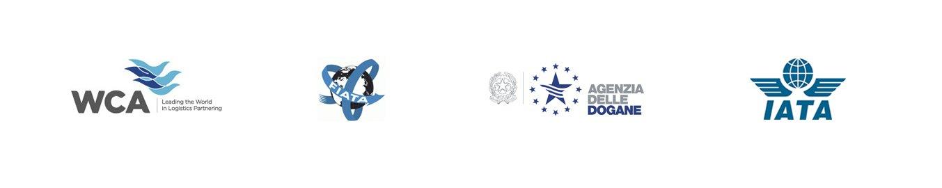icone e loghi di partner