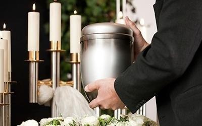 Servizio cremazione certificata Onoranze Funebri Tovalieri Latina