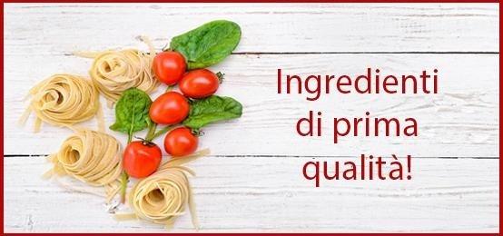 trattoria, cucina romagnola