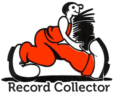 Record Collector | Buy, Sell and Part Exchange | Sheffield