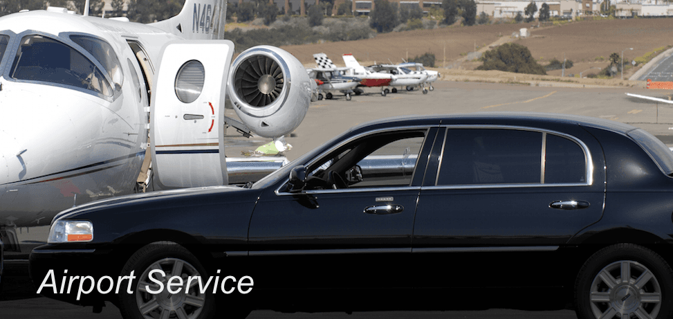 Best Limo Service Nanuet, New York