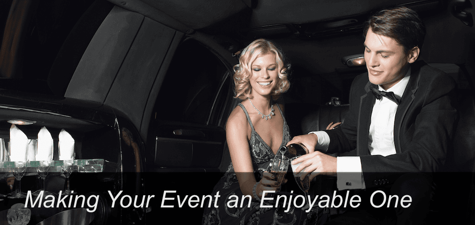 Best New York Limo Service