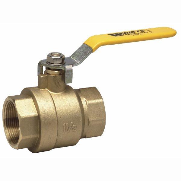 sprinkler systems waco, tx