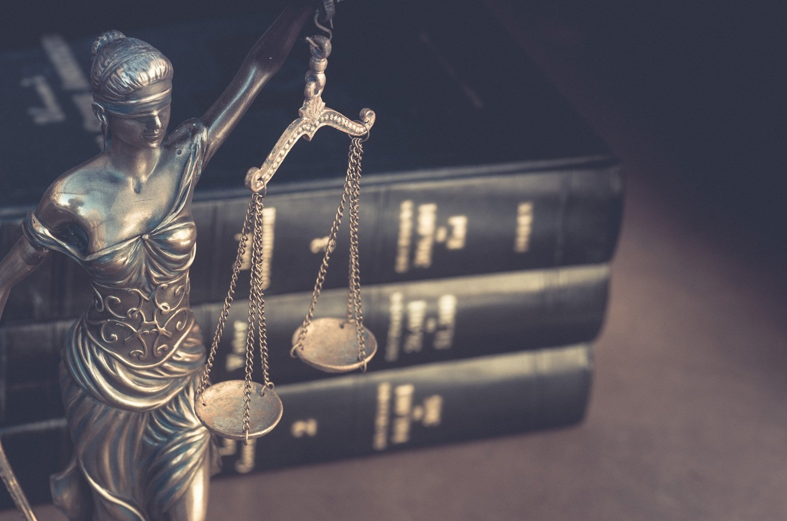 libri di diritto