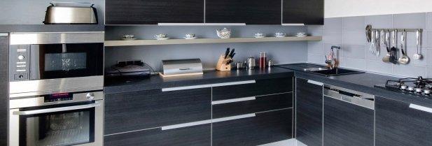 dobsons monumental works kitchens