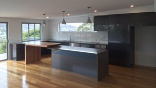Granite kitchen benches to suit your renovations