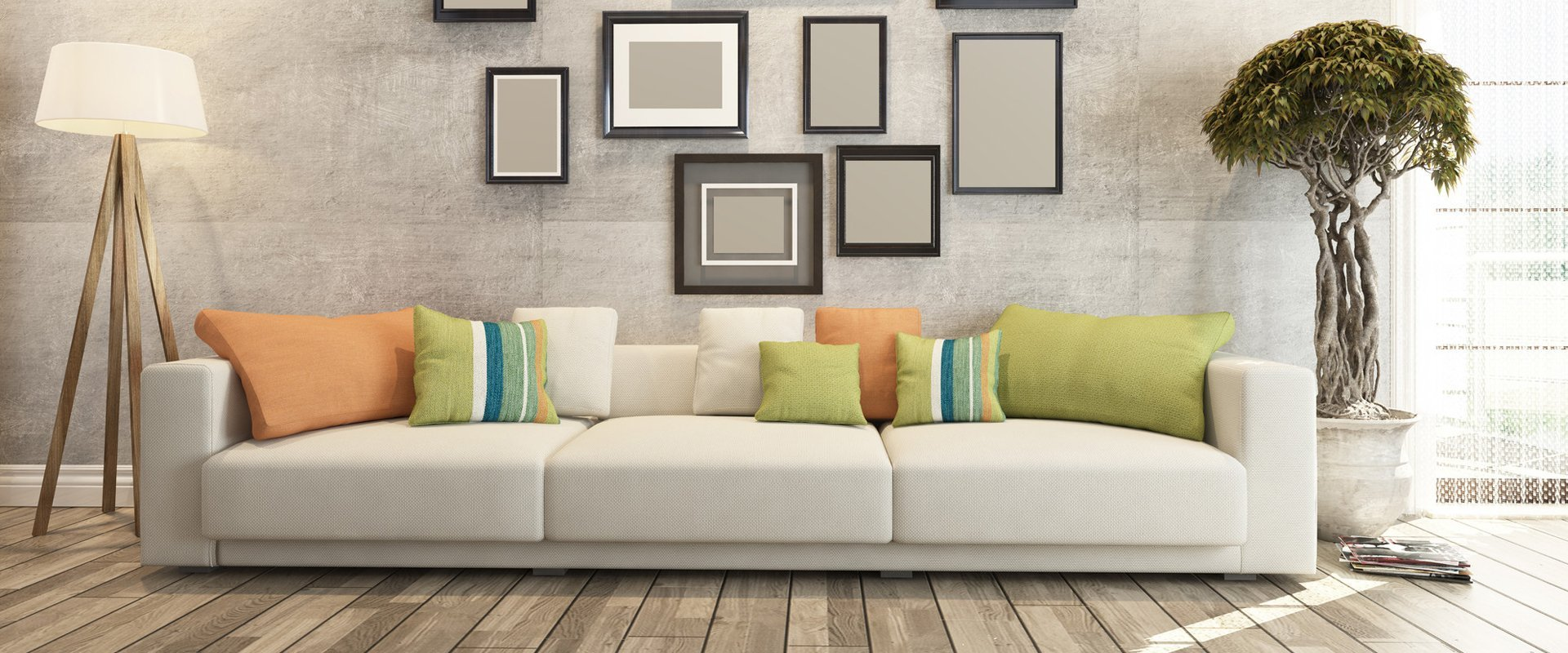 Comfortable Stylish Sofa Sectional Sofa Design Most