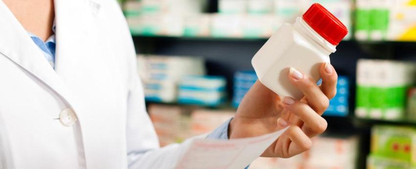 Farmacia Centrale Dr. Martini