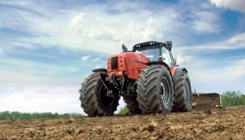 noleggio macchine agricole