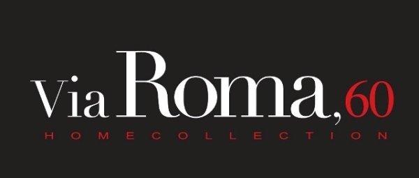 via roma logo