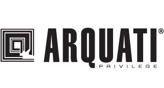 Arquati privilege