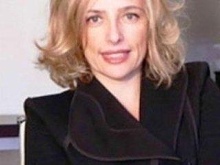 avvocato Barbara Calenzo