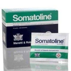 promo somatoline -10%