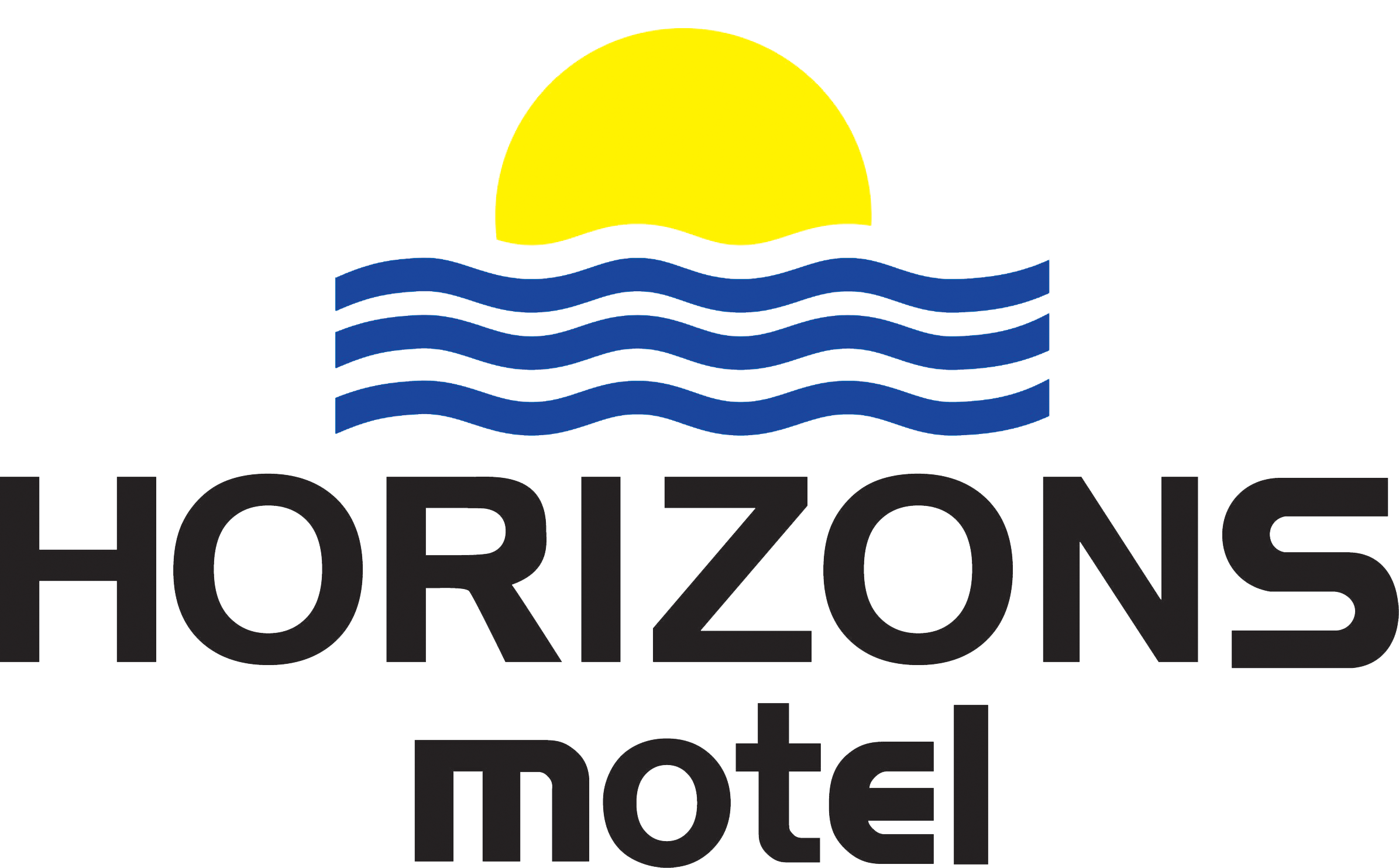 Horizons Motel in Mermaid Beach Gold Coast