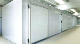 Assistenza e manutenzione impianti frigoriferi