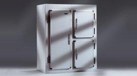 Criocabin armadio cella frigorifera