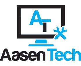 Aasen Tech