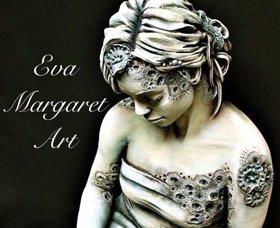 Eva Margaret Art