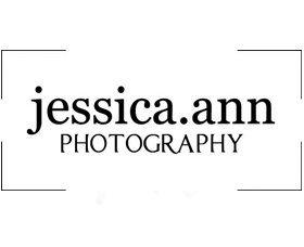 jessica.ann photography