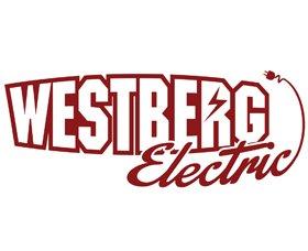 Westberg Electric