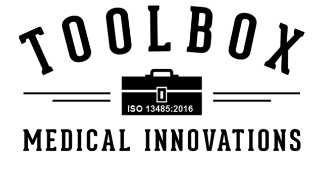 Medical Device Development | IVD Product Development | Toolbox