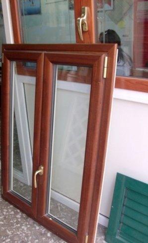 lucernai condominiali, realizzazione porte, finestre