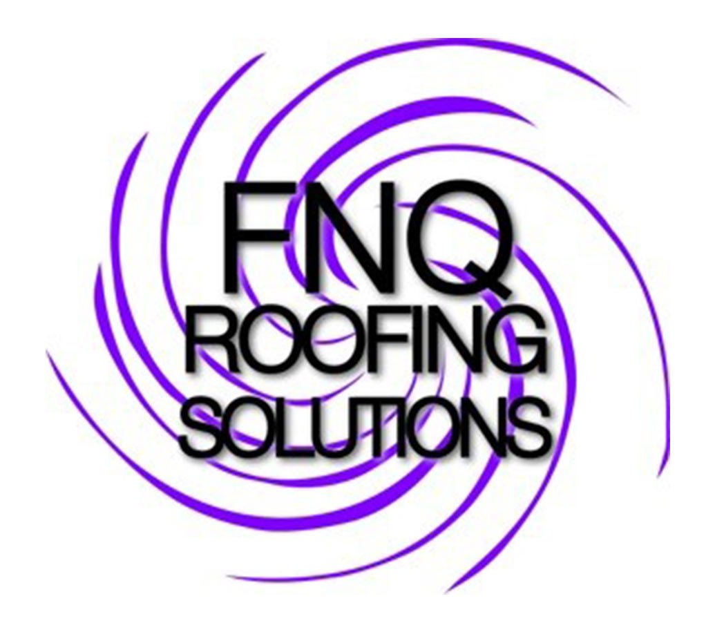 fnq-roofing-solutions-logo