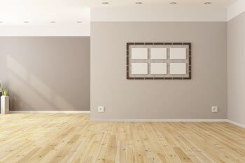 Hardwood Flooring Gulf Breeze, FL