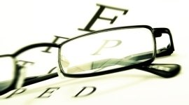 lenti a contatto, occhiali per computer, montature per occhiali
