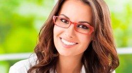 occhiali da lavoro, maschere da sub graduate, occhiali di design