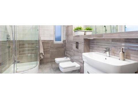 Mobili bagno - Reggio Calabria - Tin Srl