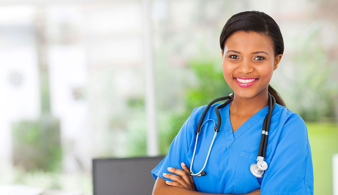 Jobs in healthcare in Fort Smith and Northwest Arkansas