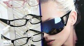 occhiali da vista multifocali