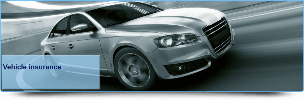 Private And Commercial Vehicle Insurance Sutton