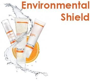 Environmental Shield