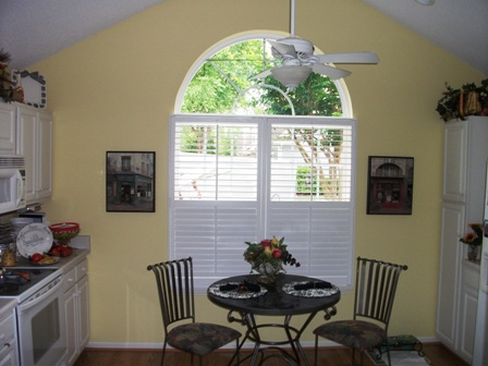 Gallery Custom Blinds By Tim
