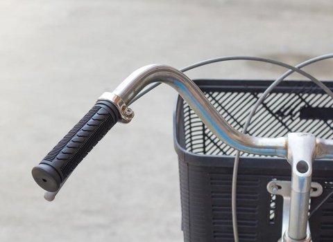 Affitto Biciclette Brescia Zecchini Biciclette
