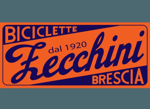Zecchini Biciclette Brescia