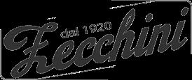 Negozio Bici Brescia Zecchini Biciclette