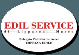 Edil Service di Lipparoni Marco